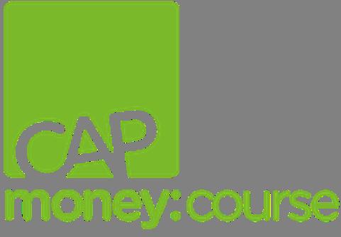 CAP-logo_MONEYcourse