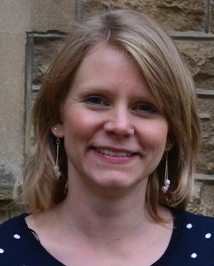 BeckyBridge