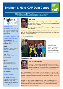 Newsletter Nov 2014 v2_Page_1