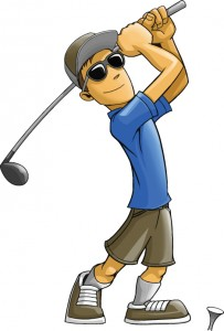 L2EI_cartoon_golfer